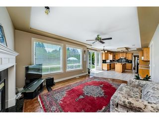 Photo 10: 15770 92A Avenue in Surrey: Fleetwood Tynehead House for sale : MLS®# R2598458