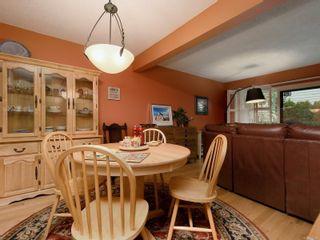 Photo 6: 1 1480 GARNET Rd in : SE Cedar Hill Row/Townhouse for sale (Saanich East)  : MLS®# 856625