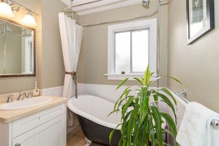 Photo 10: 3126 W 32ND Avenue in Vancouver: MacKenzie Heights House for sale (Vancouver West)  : MLS®# R2426164