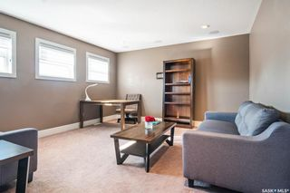 Photo 32: 642 Atton Crescent in Saskatoon: Evergreen Residential for sale : MLS®# SK871713