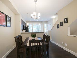 Photo 9: 30 15405 31 AVENUE: Grandview Surrey Home for sale ()  : MLS®# R2215959