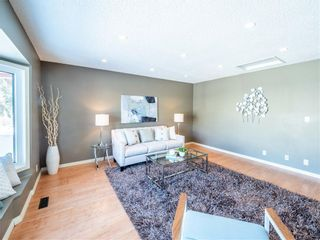 Photo 8: 2029 3 Avenue NW in Calgary: West Hillhurst Detached for sale : MLS®# C4291113