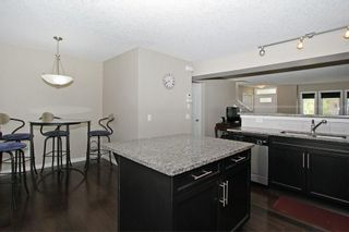 Photo 14: 105 AUBURN BAY Square SE in Calgary: Auburn Bay Row/Townhouse for sale : MLS®# C4278130