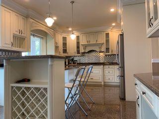 Photo 8: 9831 GREENLEES Road in Richmond: Broadmoor House for sale : MLS®# R2624892