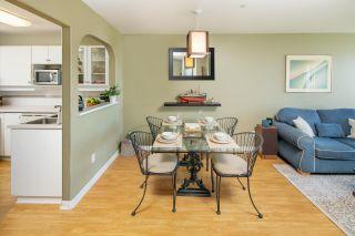 """Photo 8: 321 12633 NO. 2 Road in Richmond: Steveston South Condo for sale in """"Nautica North"""" : MLS®# R2468479"""