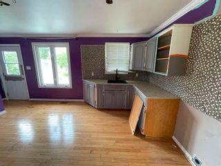 Photo 3: 1932 Gregorys Lane in Westville: 107-Trenton,Westville,Pictou Residential for sale (Northern Region)  : MLS®# 202117366