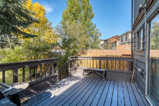 Photo 14: 160 Edgedale Way NW in Calgary: Edgemont Semi Detached for sale : MLS®# A1149279