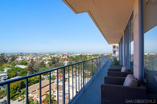Photo 31: Condo for sale : 2 bedrooms : 3634 7th #14H in San Diego
