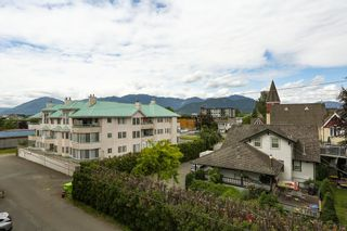 """Photo 18: 309 46021 SECOND Avenue in Chilliwack: Chilliwack E Young-Yale Condo for sale in """"THE CHARLESTON"""" : MLS®# R2591938"""