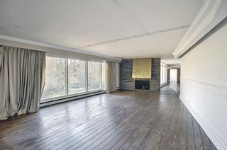 Photo 7: 1111 Sydenham Road SW in Calgary: Upper Mount Royal Detached for sale : MLS®# A1113623