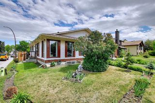 Photo 38: 217 Templemont Drive NE in Calgary: Temple Semi Detached for sale : MLS®# A1120693