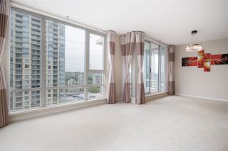 """Photo 7: 1910 9868 CAMERON Street in Burnaby: Sullivan Heights Condo for sale in """"Silhouette"""" (Burnaby North)  : MLS®# R2452847"""