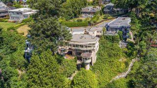 "Photo 6: 64 TSAWWASSEN BEACH Road in Delta: English Bluff House for sale in ""English Bluff"" (Tsawwassen)  : MLS®# R2623407"