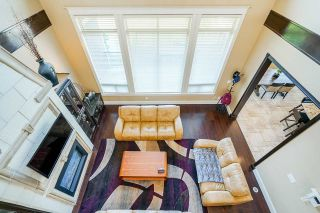 Photo 17: 28813 0 Avenue in Abbotsford: Aberdeen House for sale : MLS®# R2504669
