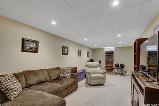 Photo 13: 46 Forsyth Crescent in Regina: Normanview Residential for sale : MLS®# SK849224