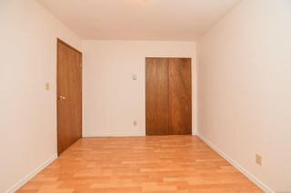 Photo 23: 627 23rd St in : CV Courtenay City House for sale (Comox Valley)  : MLS®# 874464