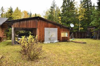 Photo 36: 3560 HOBENSHIELD Road: Kitwanga House for sale (Smithers And Area (Zone 54))  : MLS®# R2620973