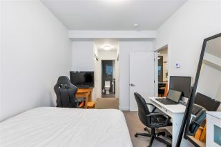 """Photo 17: 205 711 W 14TH Street in North Vancouver: Mosquito Creek Condo for sale in """"FIVER POINTS"""" : MLS®# R2524104"""
