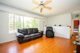 Photo 19: 13080 72 Avenue in Surrey: West Newton House for sale : MLS®# R2611548
