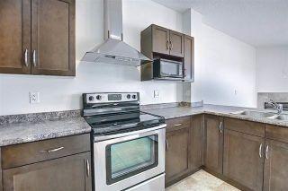 Photo 14: 103 35 STURGEON Road: St. Albert Condo for sale : MLS®# E4259292