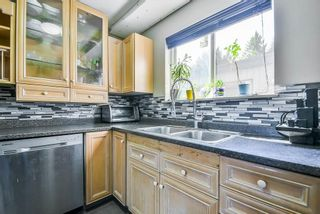 Photo 9: 3009 ALDERBROOK Place in Coquitlam: Meadow Brook 1/2 Duplex for sale : MLS®# R2485781