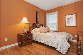 "Photo 16: 17102 57 Avenue in Surrey: Cloverdale BC House for sale in ""RICHARSDON RIDGE"" (Cloverdale)  : MLS®# R2010265"