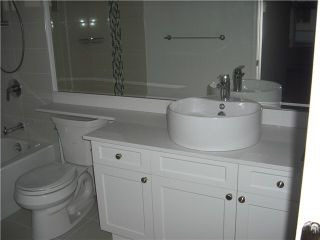 Photo 5: 105 257 E Keith Road in : Lower Lonsdale Townhouse for sale (North Vancouver)  : MLS®# V894461