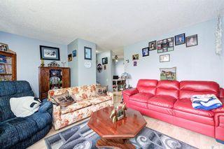 Photo 29: 1629 B Avenue North in Saskatoon: Mayfair Residential for sale : MLS®# SK870947
