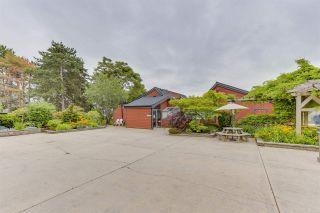 Photo 24: 250 5421 10 AVENUE in Delta: Tsawwassen Central Condo for sale (Tsawwassen)  : MLS®# R2465347