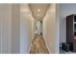 """Photo 11: 116 31955 OLD YALE Road in Abbotsford: Abbotsford West Condo for sale in """"Evergreen Village"""" : MLS®# R2620283"""