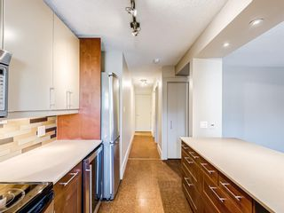 Photo 16: 202 1603 26 Avenue SW in Calgary: South Calgary Apartment for sale : MLS®# A1100163