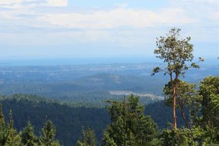 Photo 26: Lot 34 Goldstream Heights Dr in : ML Shawnigan Land for sale (Malahat & Area)  : MLS®# 878268