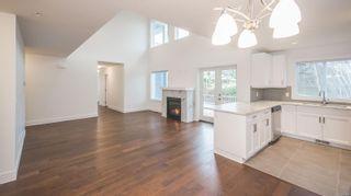 Photo 16: 3396 Pinestone Way in : Na North Nanaimo Half Duplex for sale (Nanaimo)  : MLS®# 881859