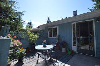 Photo 28: 776 Anderton Rd in Comox: CV Comox Peninsula House for sale (Comox Valley)  : MLS®# 882432