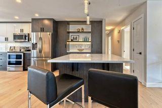 Photo 17: 464 Oakridge Way SW in Calgary: Oakridge Detached for sale : MLS®# A1072454