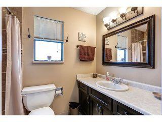 Photo 11: 11906 BRUCE Place in Maple Ridge: Southwest Maple Ridge House for sale : MLS®# R2030982