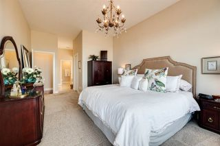 Photo 24: 8 OAKHILL Place: St. Albert House for sale : MLS®# E4241809
