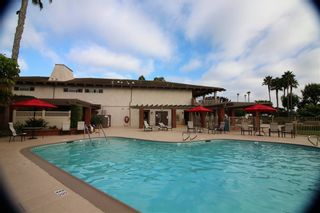 Photo 23: CARLSBAD WEST Manufactured Home for sale : 2 bedrooms : 7231 Santa Barbara #305 in Carlsbad