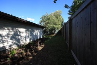 Photo 24: 3 WAVERLY Drive: St. Albert House for sale : MLS®# E4266325