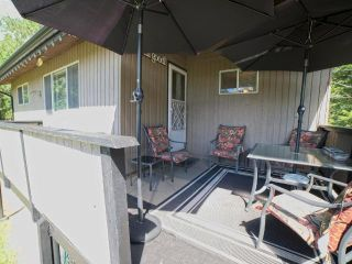 Photo 15: 3077 STEVENS ROAD: Loon Lake House for sale (South West)  : MLS®# 161487