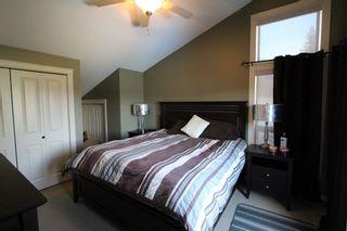 Photo 22: 15 1134 Pine Grove Road in Scotch Creek: Condo for sale : MLS®# 10116385