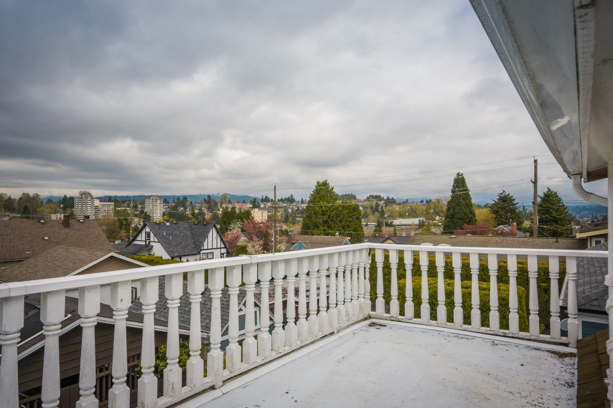 """Photo 45: Photos: 107 PRINCESS Street in New Westminster: GlenBrooke North House for sale in """"Glenbrooke North"""" : MLS®# R2358242"""