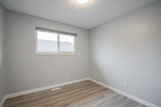 """Photo 18: 6632 197 Street in Langley: Willoughby Heights House for sale in """"Langley Meadows"""" : MLS®# R2622410"""