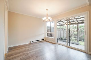 """Photo 11: 6513 PIMLICO Way in Richmond: Brighouse Townhouse for sale in """"SARATOGA WEST"""" : MLS®# R2517288"""