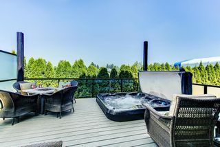 Photo 34: 21837 51 Avenue in Langley: Murrayville House for sale : MLS®# R2609220
