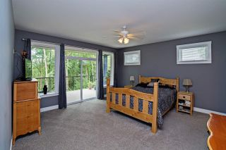 """Photo 8: 31940 OYAMA Place in Mission: Mission BC House for sale in """"OYAMA ESTATES"""" : MLS®# R2072305"""