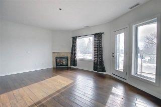 Photo 19: 103 35 STURGEON Road: St. Albert Condo for sale : MLS®# E4259292