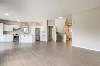 Photo 18: 48 Moreuil Court SW in Calgary: Garrison Woods Detached for sale : MLS®# A1104108