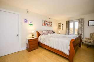 Photo 8: 303 178 Rutledge Street in Bedford: 20-Bedford Residential for sale (Halifax-Dartmouth)  : MLS®# 202117370