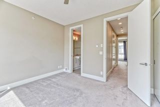 Photo 19: 310 1611 28 Avenue SW in Calgary: South Calgary Row/Townhouse for sale : MLS®# A1152190